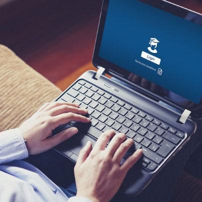 online-resveration
